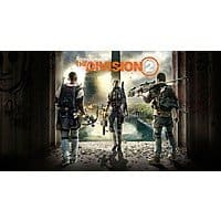 The Division 2 Free Play Weekend on Xbox, PS4 and PC June 13-16 Image