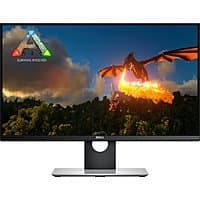 """Dell S2716DG 27"""" QHD 144Hz Monitor with G-Sync $350 New shipped or as low as $238 open-box B&M at Best Buy"""