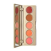 Stila Convertible Color Dual Cheek & Lip Palette $  10, Smudge Stick Waterproof Eyeliner $  10 & More + Free S/H