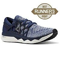 Reebok Extra 50% Off Sale: AT Super 3.0 Stealth Running Shoe $55, Men's Floatride Run $59.99 & More + Free S/H