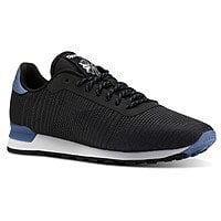 Reebok Classic Leather Flexweave $34.99, More Classic Leather Shoes $29.99 + Free S/H