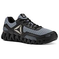 Men's Reebok Zig Evolution, Zig Pulse SE or Zig Evolution 2.0 $34.99, Women's ZigPulse $34.99 + Free S/H