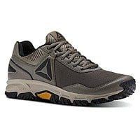Reebok Men's Ridgerider Trail 3.0 Walking Shoe $23.99, Women's Adara Walking Shoe $21.99 & Lots More + Free S/H Rewards Members