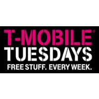 T-Mobile (Tuesday) is Giving Customers Free YouTube Premium for 2 Months