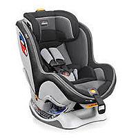Chicco NextFit Zip Convertible Car Seat - Andromeda $  219.98
