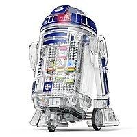 Walmart Clearance YMMV B&M ONLY - Star Wars Droid Inventor Kit $19 - Sphero BB-9E $25 - Darth Vader Helmet $25 - Sphero R2-D2 $25