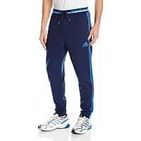 adidas Men's Condivo 16 Training Pants [Collegiate Navy/Blue] $  27