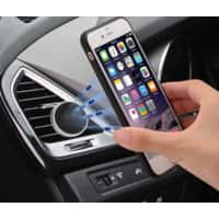 60% off AMtech Universal Magnetic Car Air Vent Holder