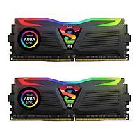 GeIL SUPER LUCE RGB SYNC 16GB (2 x 8GB) DDR4 3000 $148+F/S @ Newegg
