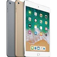 Apple iPad Mini 4 128GB WiFi $274.99
