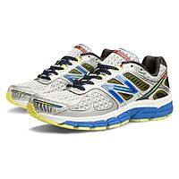 New Balance 860V4 Men's Running Shoe $35+ free shipping@Joe's New Balance Outlet