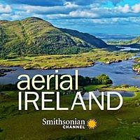 Aerial Ireland, Season 1, FREE on iTunes Image