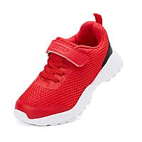Weestep Toddler/Little Kid Girls and Boys Running Sport Sneaker $14.99