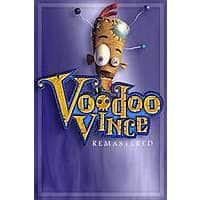 [Xbox Digital] Voodoo Vince: Remastered (save $  7.50) - Xbox Play Anywhere - Microsoft Store $  7.46