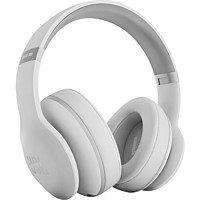 JBL - Everest Elite 700 Wireless Over-the-Ear Headphones - White @Bestbuy $  150 w/ FS