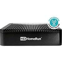 SiliconDust HDHomeRun Extend HDTC-2US-M HD $  129 @Frys (w/ emailed code starts 7/10)