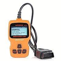 Buke OBD MATE OM123 Car Vehicle Code Reader Auto Diagnostic Scan Tool $  21.99