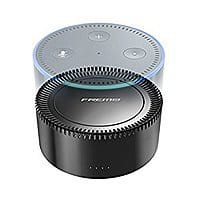 An intelligent Battery Base for 2nd Generation Echo Dot for $27 at Amazon