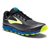 Brooks Puregrit 6 Trail-Running Shoes - Men's $59.73 + ship