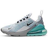 Nike Air Max 270 Women's Shoe $150.00