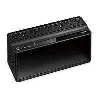 $  43.95+F/S APC BE600M1 Back-UPS 600VA UPS with Battery Backup