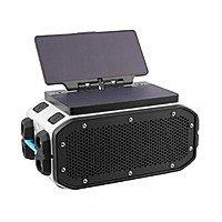 Braven Pro Rugged Bluetooth Speaker w/ Solar Panel Module OR PowerBank Module $  40