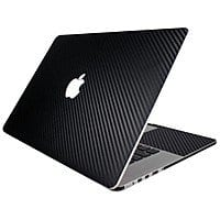 BodyGuardz Armor Carbon Fiber Protection for 11-Inch Apple MacBook Air (2013), Black (BZ-ACBA1-0713) $  7.09 & FREE Shipping on orders over $  25