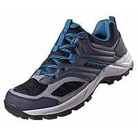 Trail Running Backpacking Hiking Shoes for Men/Women $26.99 @ Amazon