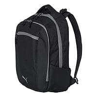 PUMA Stealth 2.0 Backpack- $  17.99 FS @Proozy