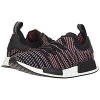 adidas NMD_R1 STLT Primeknit Shoes: Women's $50, Men's $55 + Free S/H w/ Prime