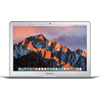 $  849 13 Inch Macbook Air (Latest Model) With free Beats Solo 3