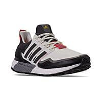 Men's UltraBOOST All Terrain Running Sneakers $100