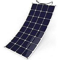urlhasbeenblocked: 100W 18V 12V Solar Panel Charger - $  139.99 + Free Shipping