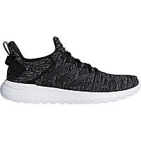 adidas Men's Lite Racer BYD Shoes $35