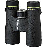 Vanguard  10x42 Spirit ED Binocular (Black) $  109.99 @ B&H Photo w/ Free Shipping
