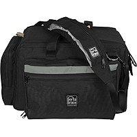 Porta Brace  Soft Case for Assembled Cine-Style Camera (Black)  $  159.95 @ B&H Photo w/ Free Shipping