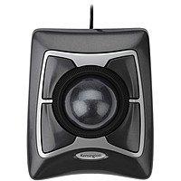 Kensington Expert Trackball Mouse (K64325) $34.95 @ B&H Photo w/ Free Shipping