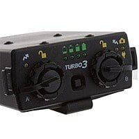 Quantum Instruments Turbo 3 Rechargeable Battery (US / Canada / Japan Plug) $349 @ B&H Photo w/ Free Shipping