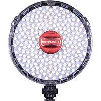 Rotolight NEO 2 LED Light $269.99 @ B&H Photo w/ Free Shipping