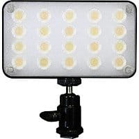 ore SWX TorchLED Bolt 250W On-Camera Light $159 @ B&H Photo w/ Free Shipping