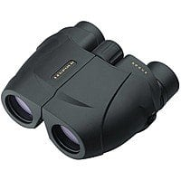 Leupold 10x25 BX-1 Rogue Compact Binocular $64.99 @ B&H Photo w/ Free Shipping