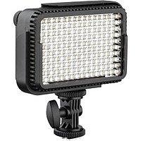 Luxli CNS-40B Constructor Large Block Bi-Color On-Camera LED Light $69.95 @ B&H Photo w/ Free Shipping