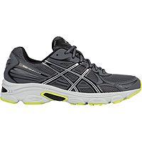 ASICS Men's GEL-Vanisher Running Shoes. $29.99 + FS (eBay Daily Deal)