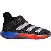 Adidas Men's Harden B/E 3 Basketball Shoes (Various Colors) $30 + Free Shipping over $49 $29.98