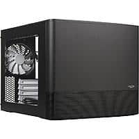 36b6244a1a Newegg.com has  Fractal Design Node 804 Micro ATX Cube Computer Case w   Window  (FD-CA-NODE-804-BL) on sale for   79.99 .  Shipping is free .  Thanks mrdizle