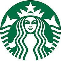 Get a $  5 Amazon promotional credit when you buy a Starbucks $  50 gift card