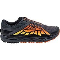 85% off Brooks Men's Caldera Trail Running Shoes $19.98