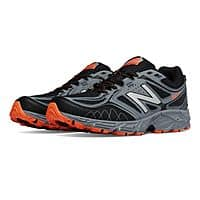 Men's New Balance 510v3 Trail [SIZE: 4E(X-WIDE)] $19.6