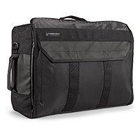Timbuk2 Wingman Travel Duffel Bag $52