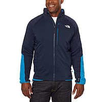 North Face Ventrix Jacket $69.97